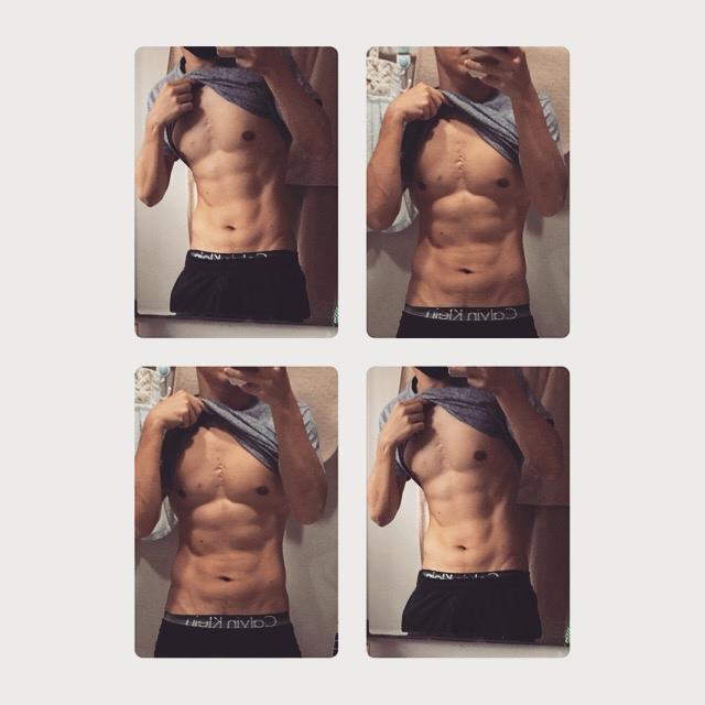 減肥後0010329