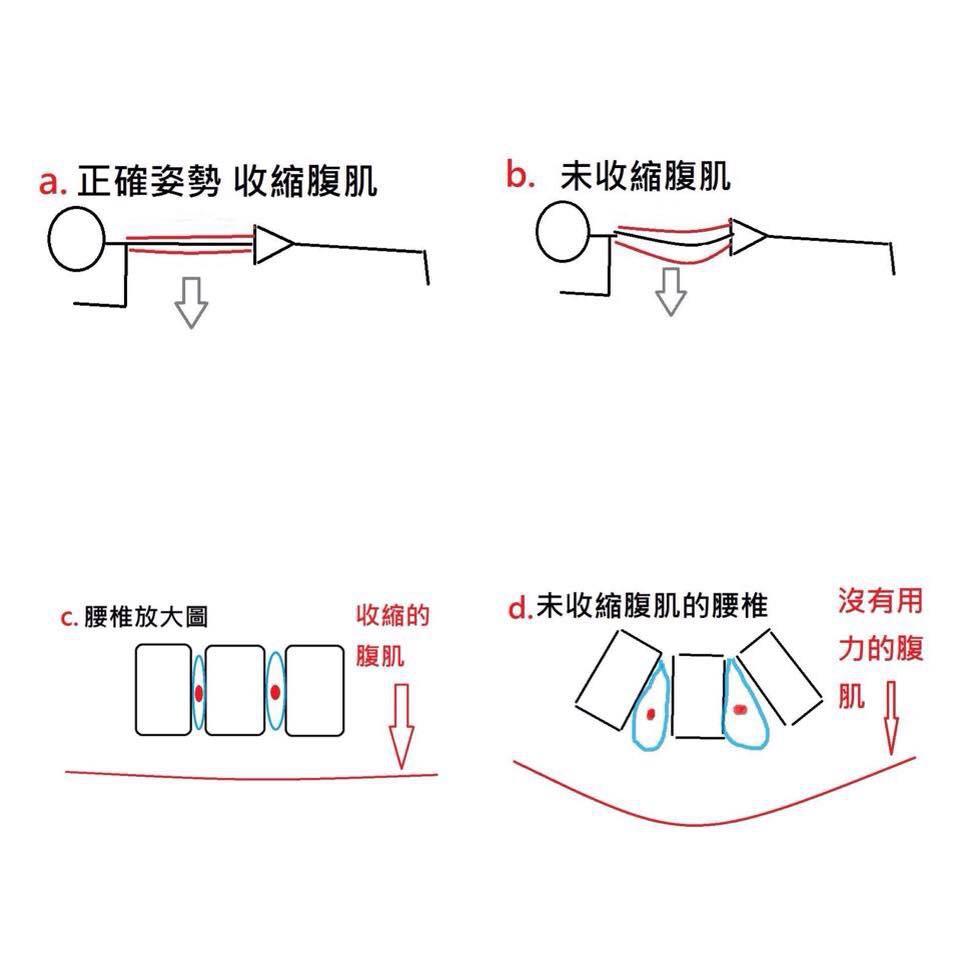 棒式9.jpg