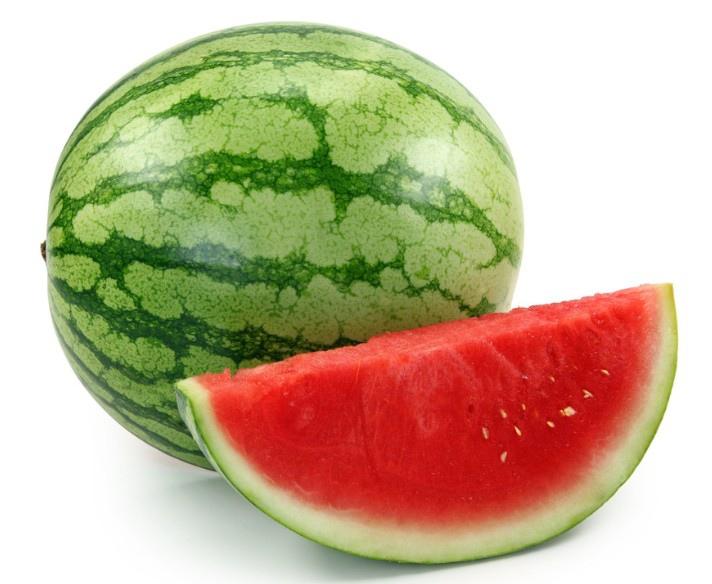 水果6.jpg