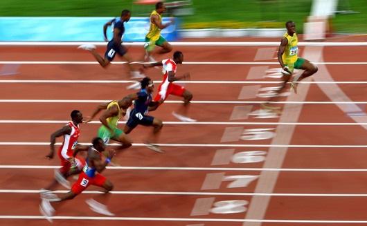 短跑.jpg
