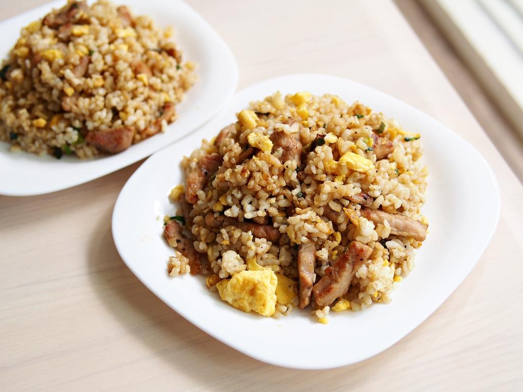 day085-午餐1.JPG