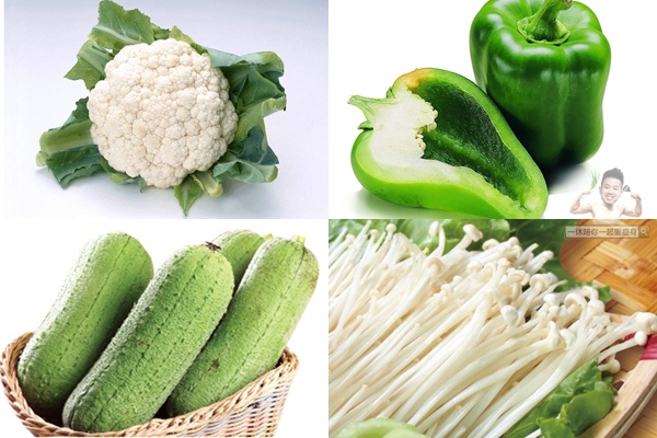 蔬菜.jpg