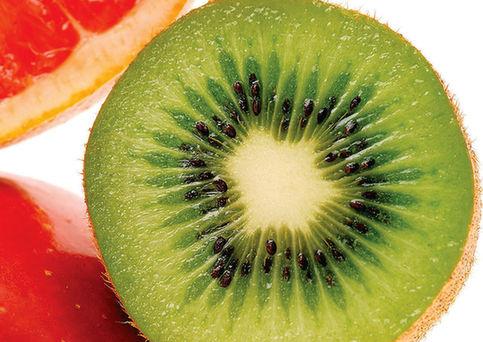 水果4.jpg