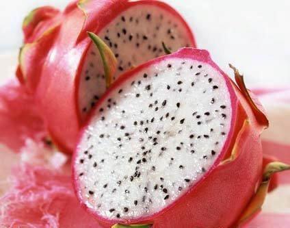 水果13.jpg