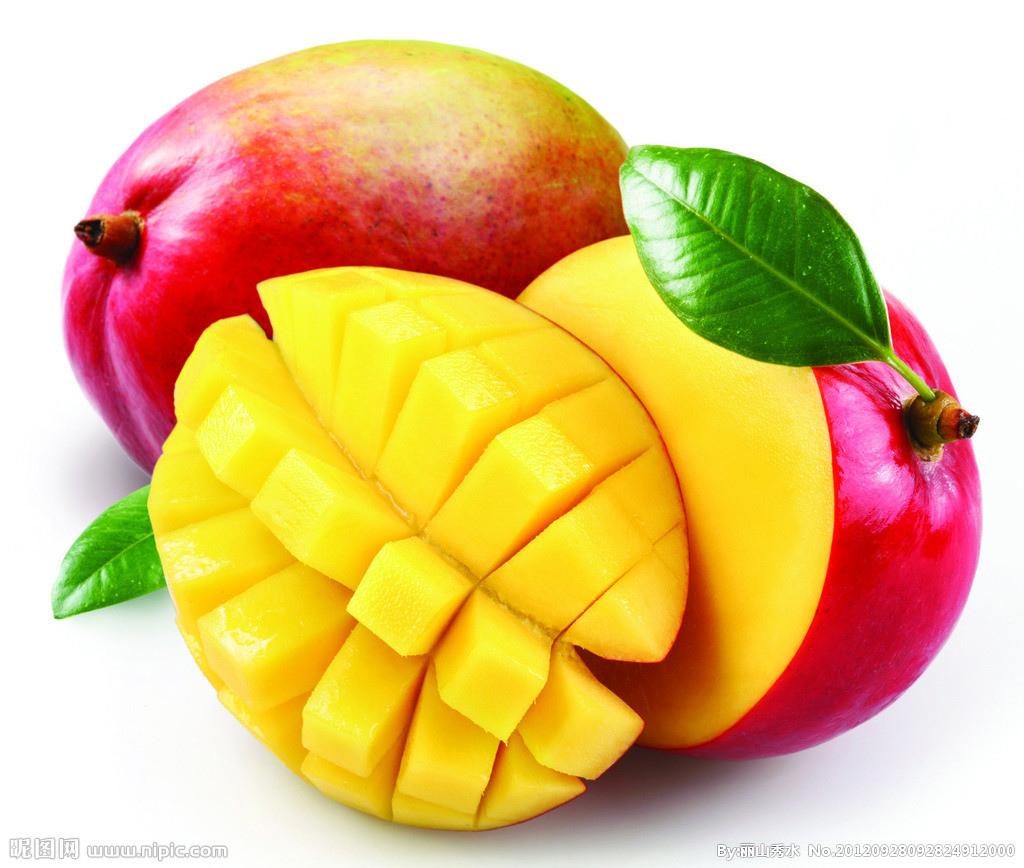 水果8.jpg
