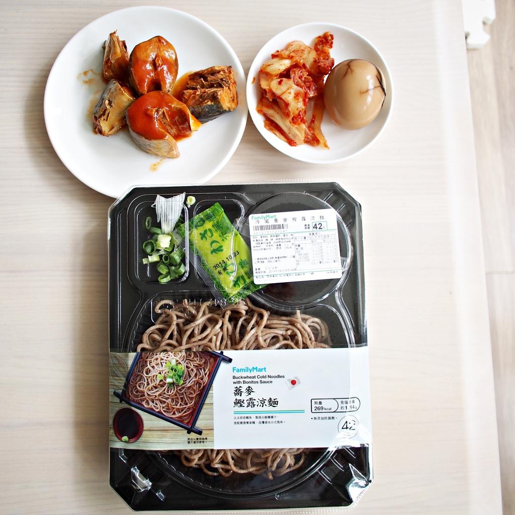day007午餐-5.JPG