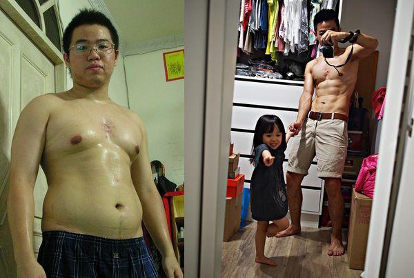 減肥前後31.jpg