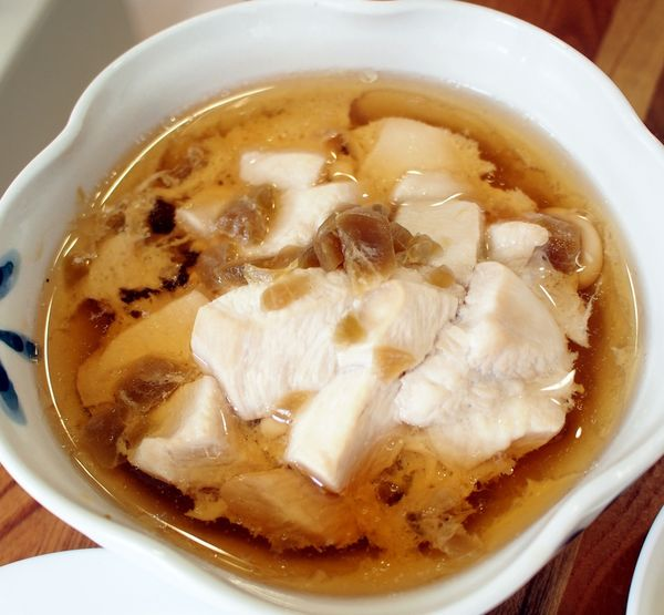 day012午餐-瓜瓜雞肉.JPG