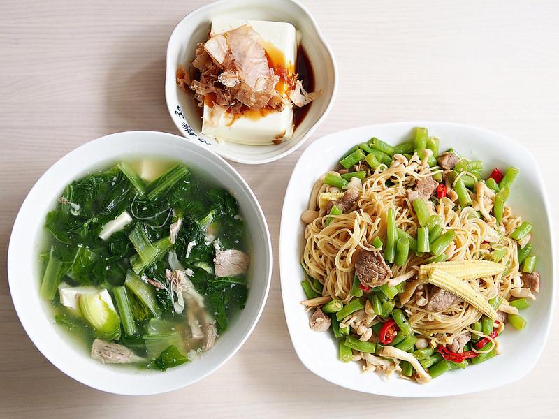 day065-午餐