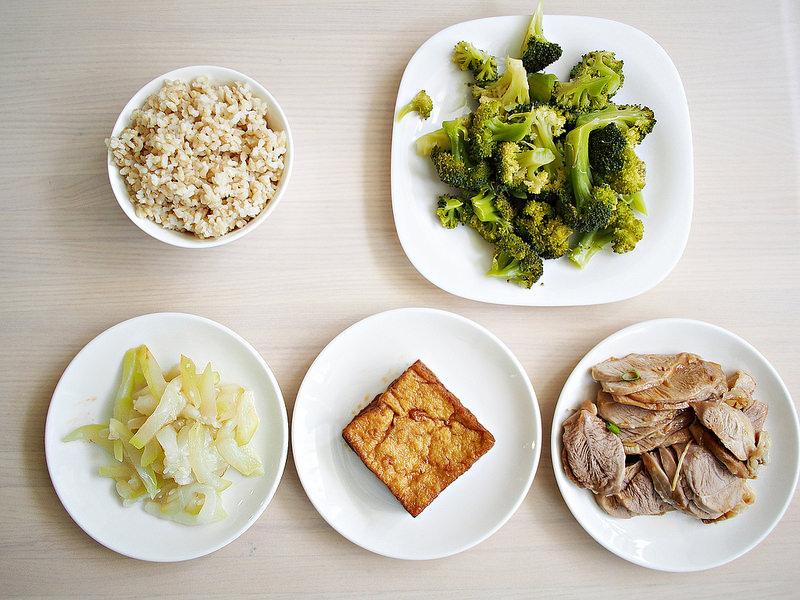 day001午餐-1