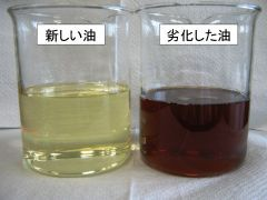 油4.jpg