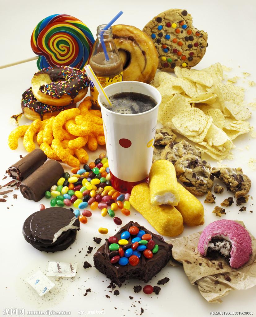 拉圾食物1.jpg