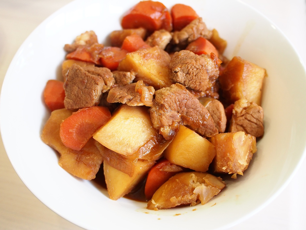 day031-午餐馬鈴薯燉肉.JPG