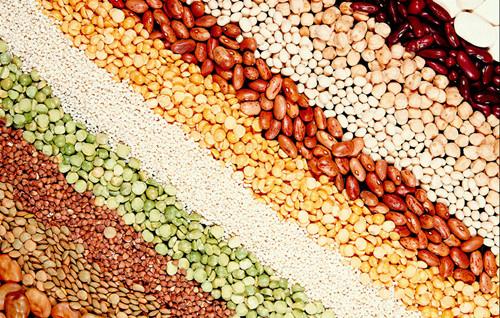 穀類.jpg