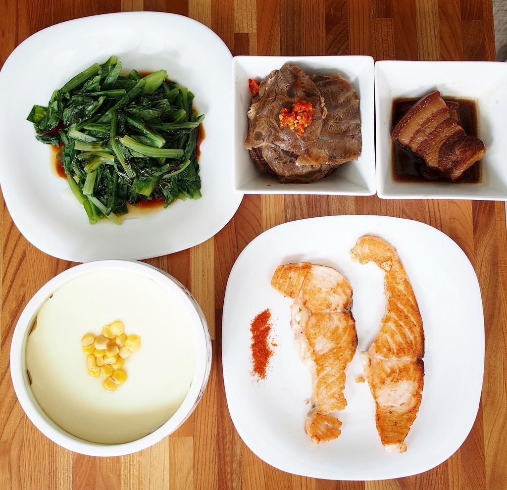 day022-午餐.JPG