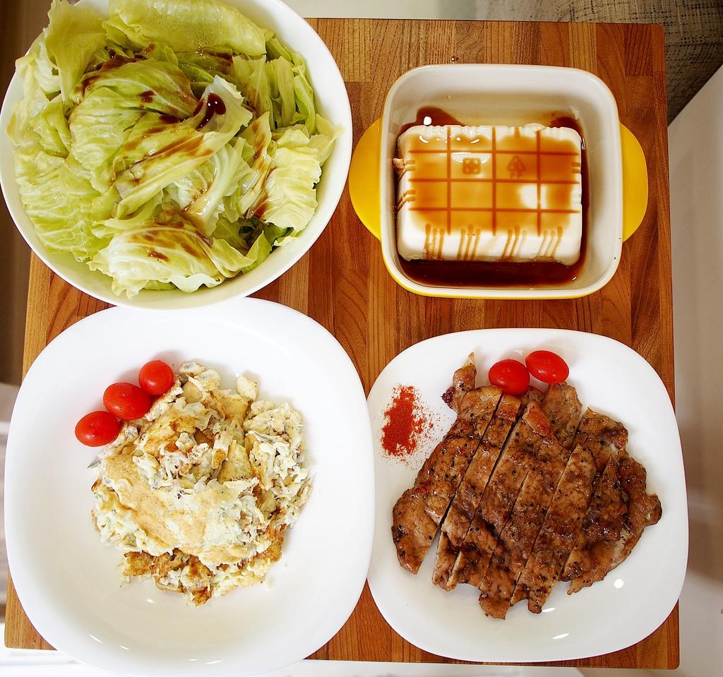 day025-午餐.JPG