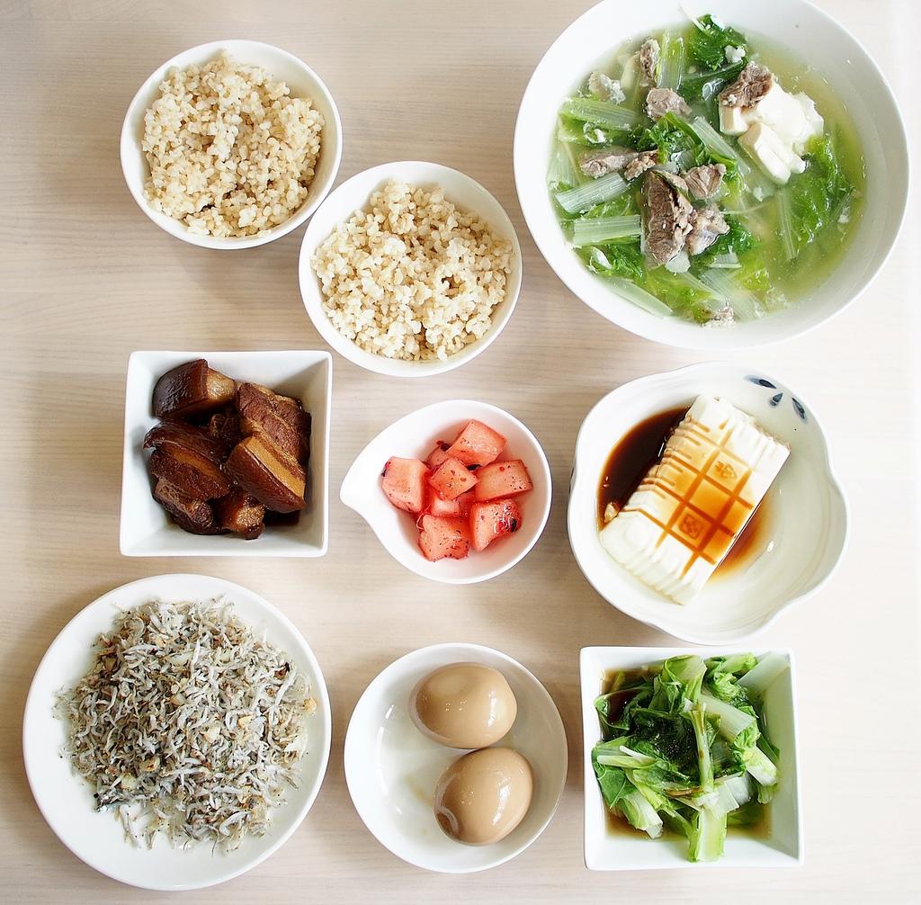 day027-午餐.JPG