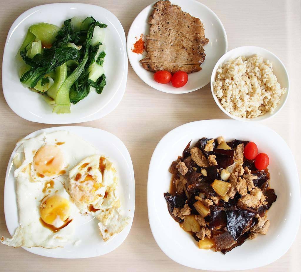 day028-午餐.JPG