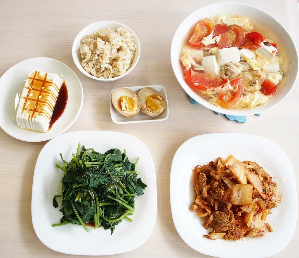 day029-午餐.JPG
