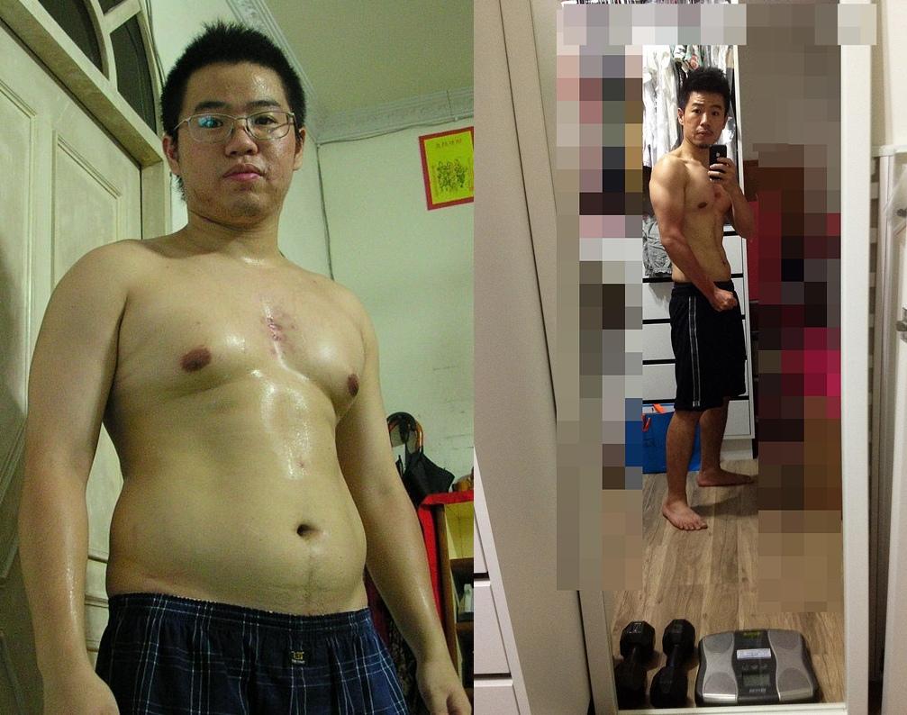 減肥前後22.jpg