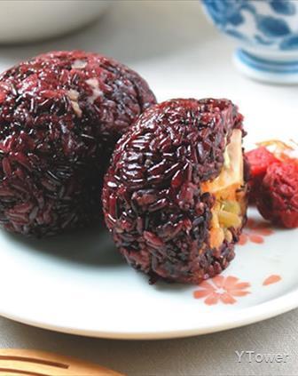 紫米飯糰.jpg