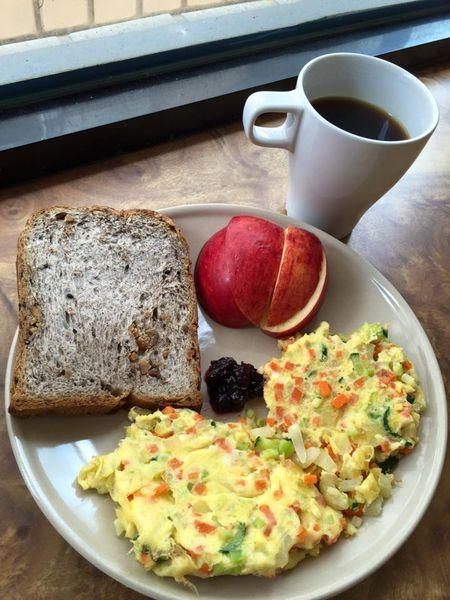 0001-早餐7.jpg