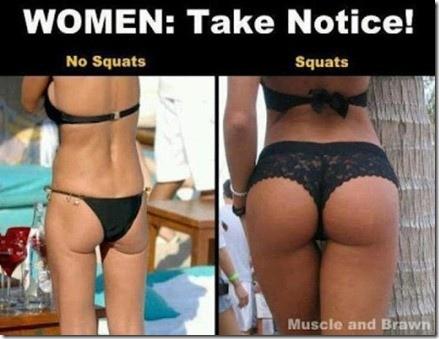squats_no_squats.jpg