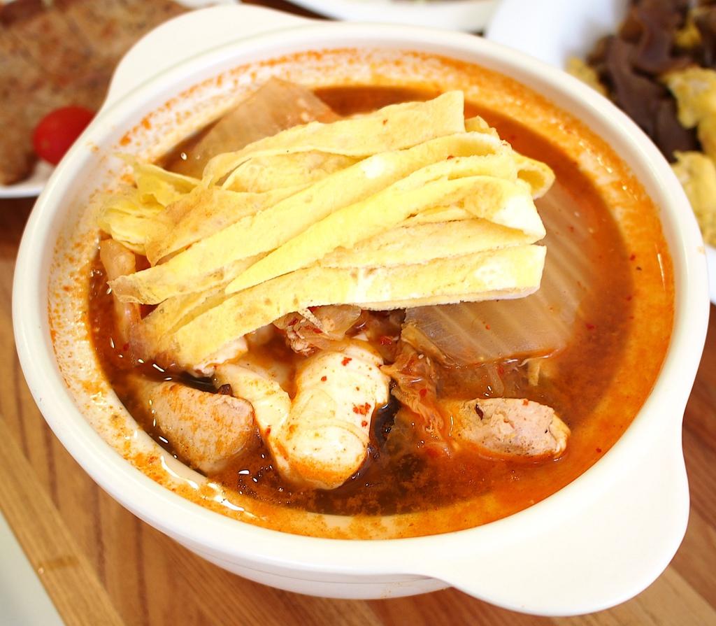 day016午餐-泡菜鍋.JPG