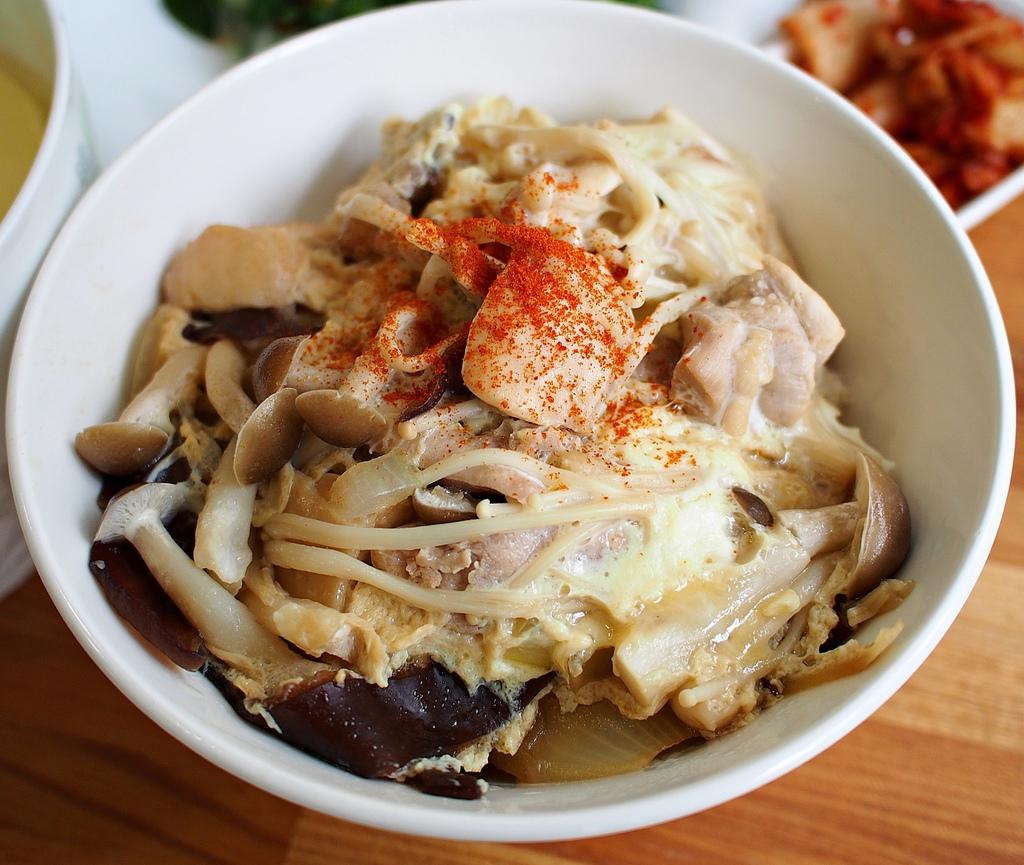 day018午餐-親子丼2.JPG