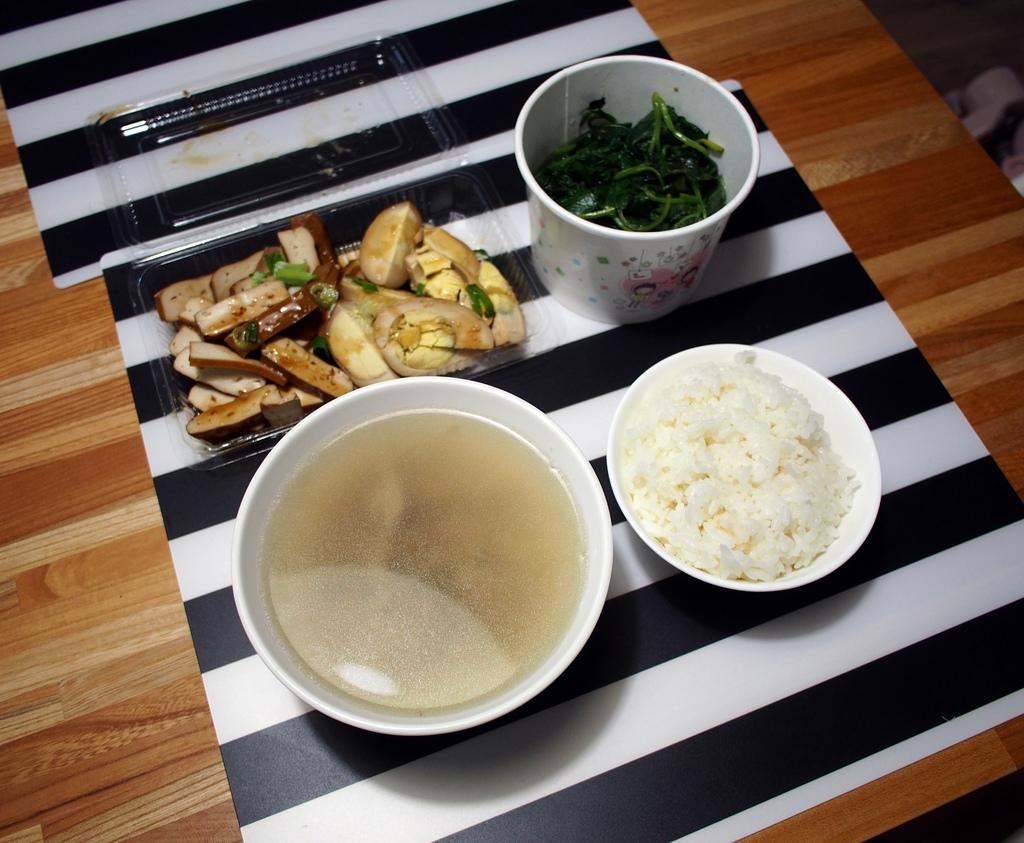 day001午餐.JPG