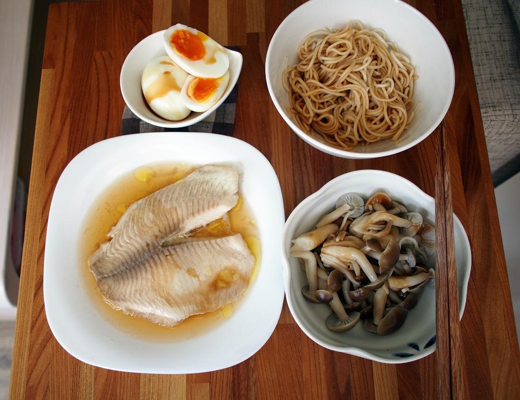 day007午餐.JPG
