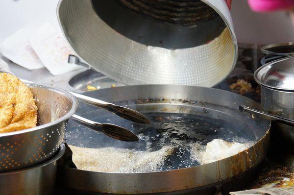 蔥油餅05