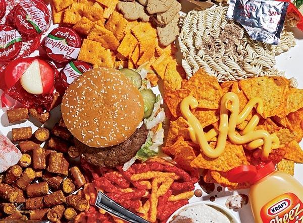 拉圾食物2.jpg