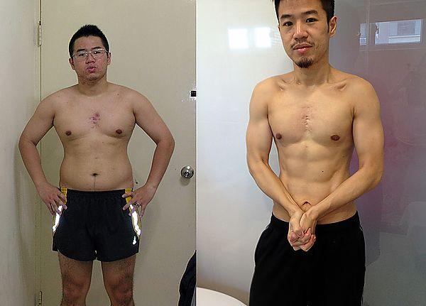 減肥前後14.jpg