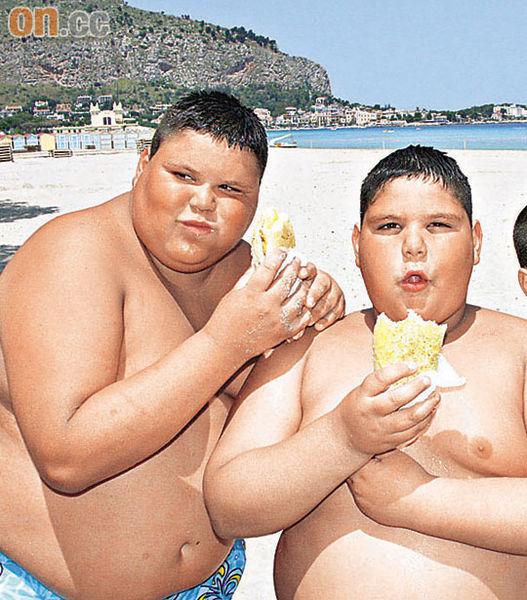 肥胖病2.jpg